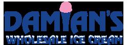 Damian's Ice Cream