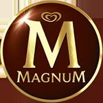 Magnum_logo-2-