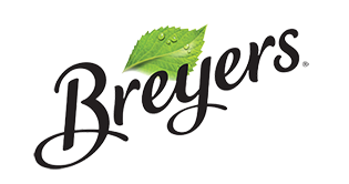 breyers-logo