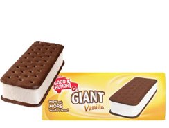 giant-vanilla-sandwich
