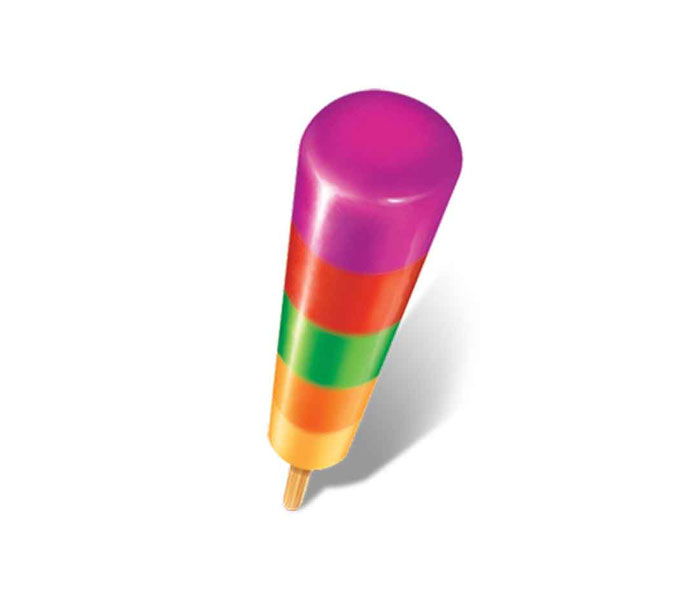 rainbow-pop