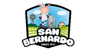 san-bernardo-logo