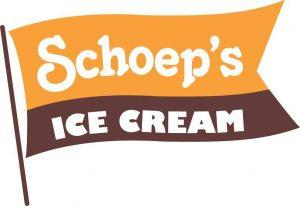 Schoeps_ice_cream
