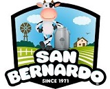 SanBernardo