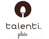 Talenti_logo_2013_200