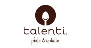 talenti-logo